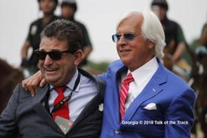 11 Baffert MG 7745