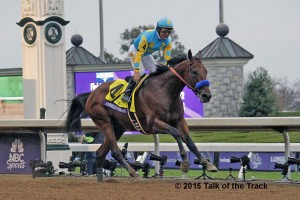 6c_Race_11_American_Pharoah_MG_2947 (2)