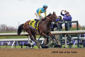 6e_Race_11_American_6d_Pharoah__MG_2950 (2)