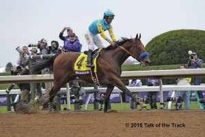 6f_Race_11_American_Pharoah__MG_2951 (2)