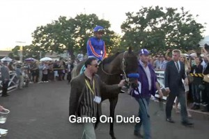 SA_BreedersCup_Game on Dude