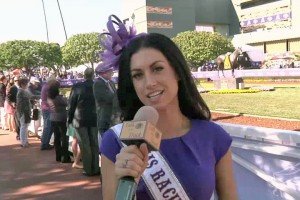 SA_BreedersCup_MS Racing Queen 2013
